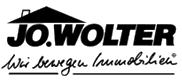 Provisionsfrei Braunschweig - Jo. Wolter Immobilien GmbH